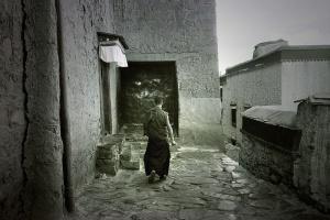 stories-tibet-test-2