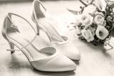 WeddingWP10