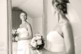 WeddingWP11