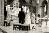 WeddingWP13