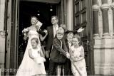 WeddingWP15