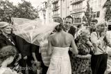 WeddingWP17