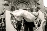 WeddingWP18