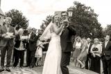WeddingWP19