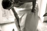 WeddingWP1h
