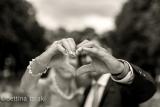 WeddingWP20