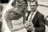 WeddingWP22