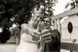 WeddingWP23