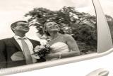 WeddingWP27