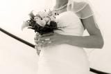 WeddingWP2h