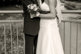 WeddingWP3h