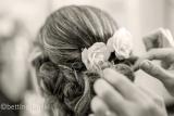WeddingWP7