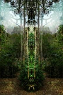Tikal15