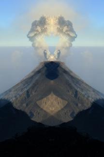 Vulkan1