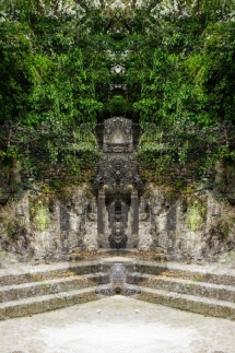 Tikal17a_WP